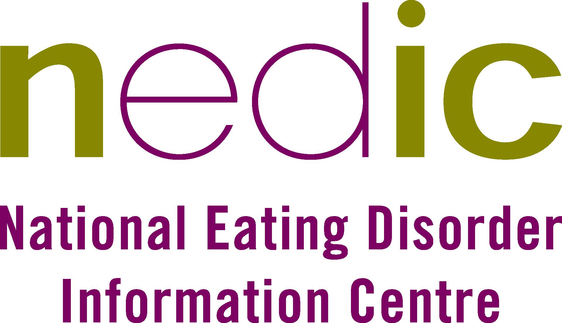 NEDIC | Health Promotion & Prevention