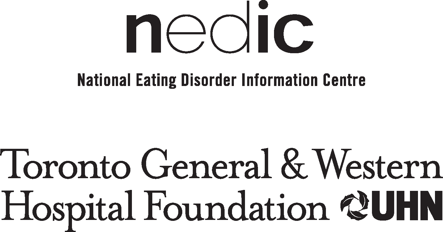 NEDIC | Health Promotion & Prevention